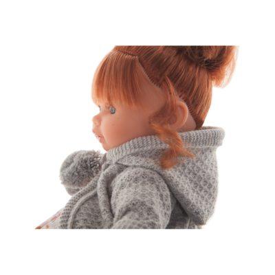 antonio juan dato redhead