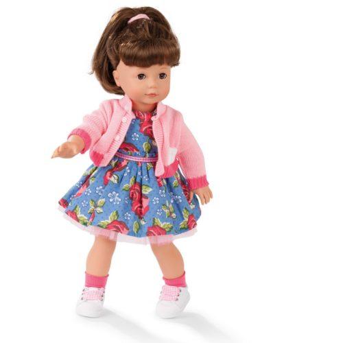 Gotz precious day girl elisabeth 2019