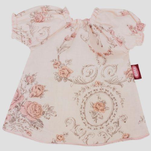 gotz basics vintage rose dress
