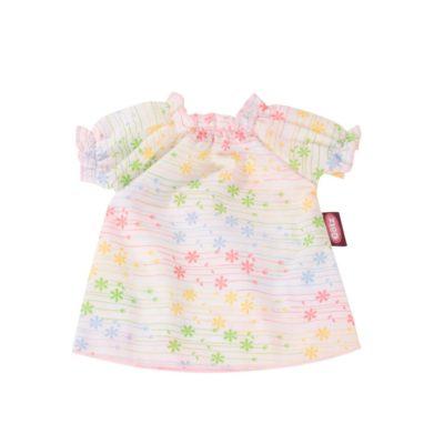 Gotz Basics Flower Summer Dress