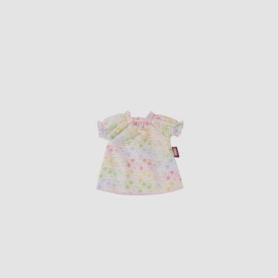 gotz basics flower summer dress 42-46cm