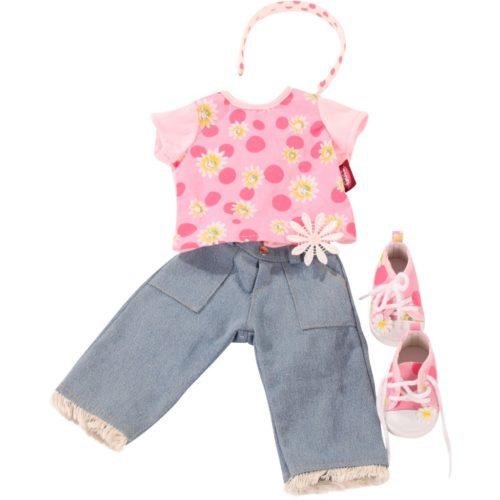 gotz daisy set