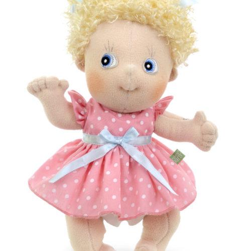 rubens barn - rubens cutie classic emelie