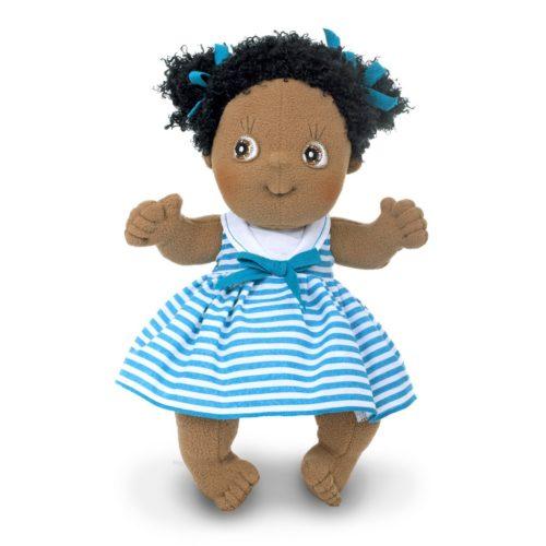 rubens barn - rubens cutie jennifer