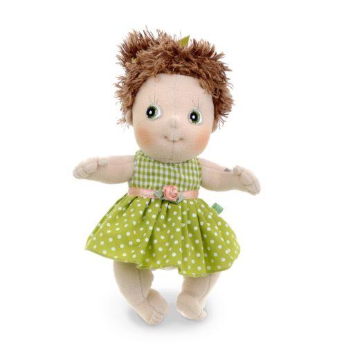 rubens barn - rubens cutie karin