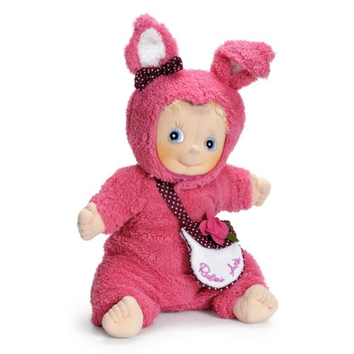rubens ark pink bunny