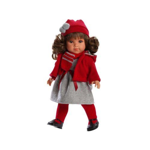 llorens dolls clothes set 3 for 35cm