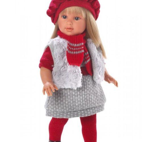 llorens dolls clothes set 3