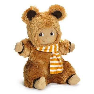 rubens ark teddybear